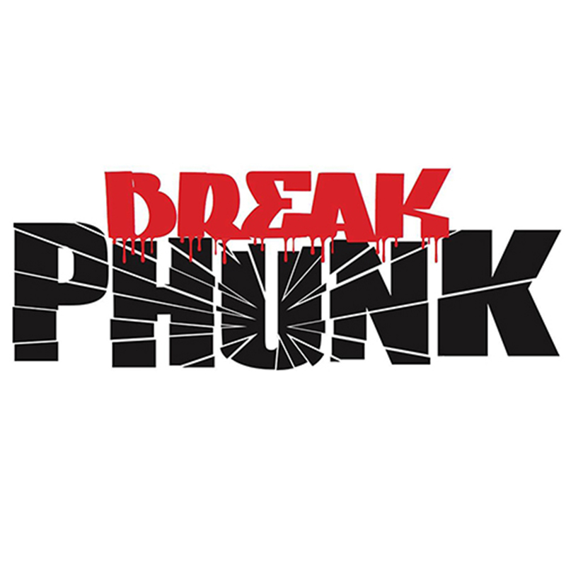 Break Phunk